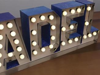 mugla-retro-ampullü-kutu-harfler-eskitme-imalat-satış-mugla-reklam