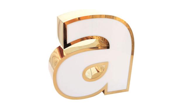 fileli-altın-krom-bant-pleksi-kutu-harf mugla reklam