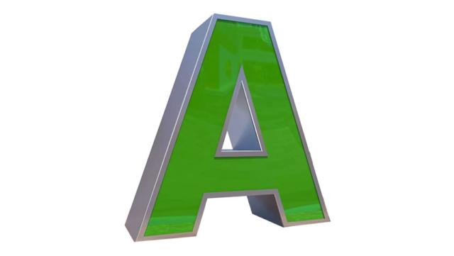 fileli-aluminyum-bant-pleksi-kutu-harf mugla reklam