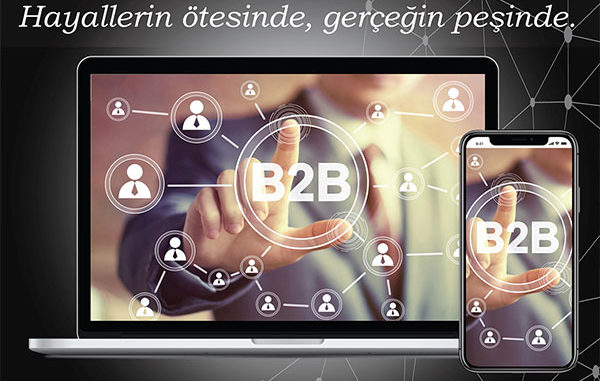 b2b_sistemi_bayi_ve_toptanci_yazilimlari_mugla_ajans
