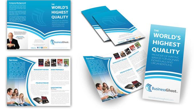 broşür çeşitleri, tanıtım broşür baskı mugla reklam