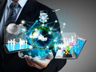 e-ticaret sistemi ve yazılımı mugla ajans