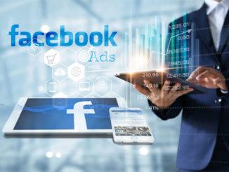 firmalar için profesyonel facebook reklamları mugla ajans