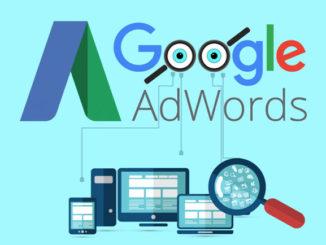 google ads reklamları adwords hizmetleri