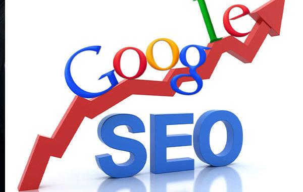 google seo optimizasyonu mugla ajans