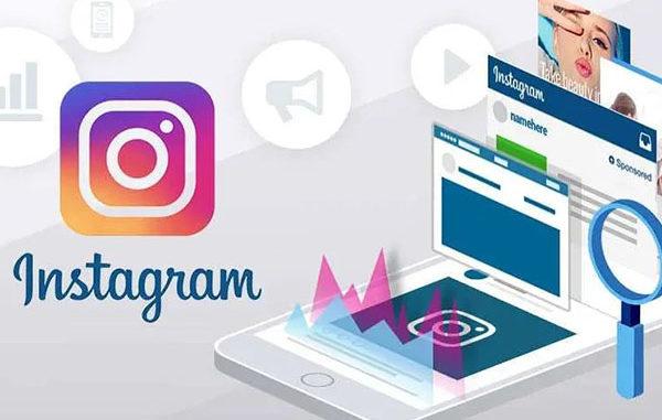 firmalar için profesyonel instagram reklamları mugla ajans