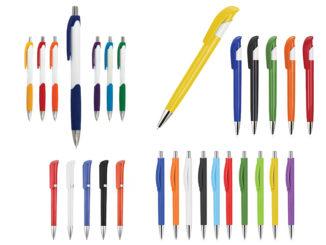promosyon kalem satışı mugla reklam