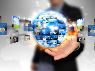 web sitesi tasarımları ve yazılımları mugla ajans