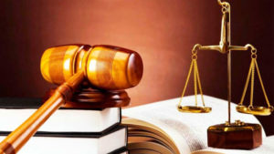 Avukatlık - Hukuk Bürosu Paketleri