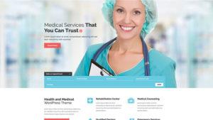 Doktor - Medikal - Klinik