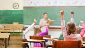 Eğitim - Okul Paketleri