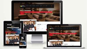 otel web paketi lotus v4_0 satış Muğla Ajans