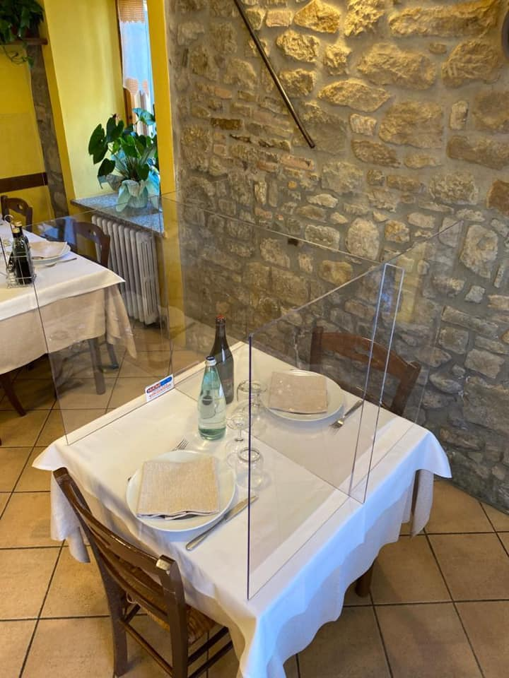 restaurant_seffaf_koruma_bolmesi_pleksi_seperator_mugla_lena_reklam
