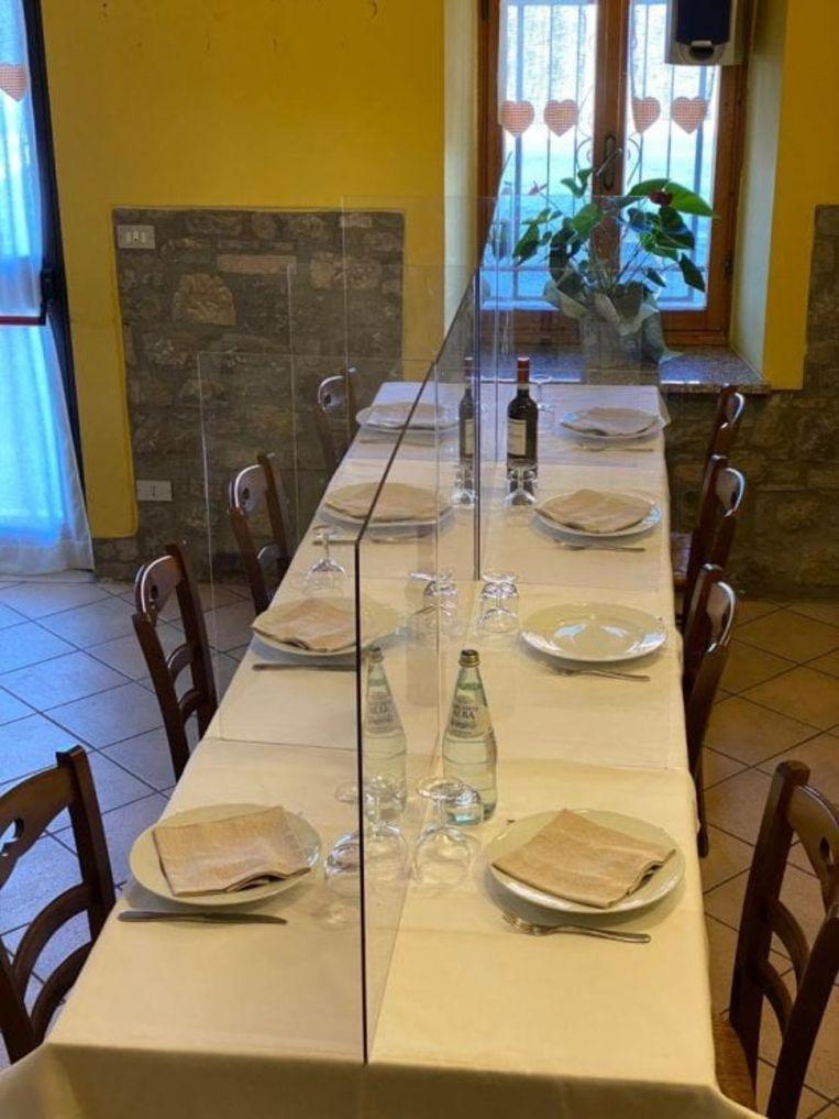 restoran_masa_ustu_seffaf_koruyucu_bolme_mugla_lena_reklam