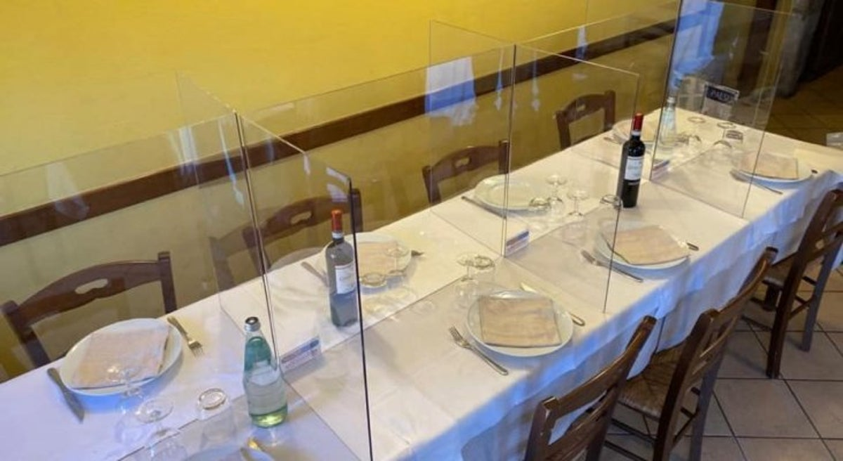 restoran_masasi_transparan_virus_koruma_unitesi_mugla_lena_reklam